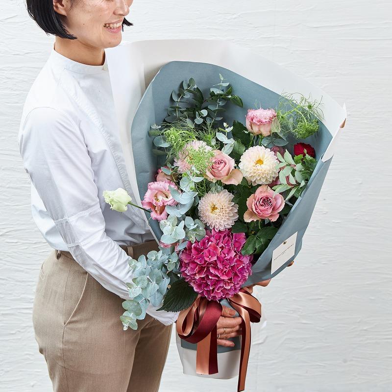 花束 #3