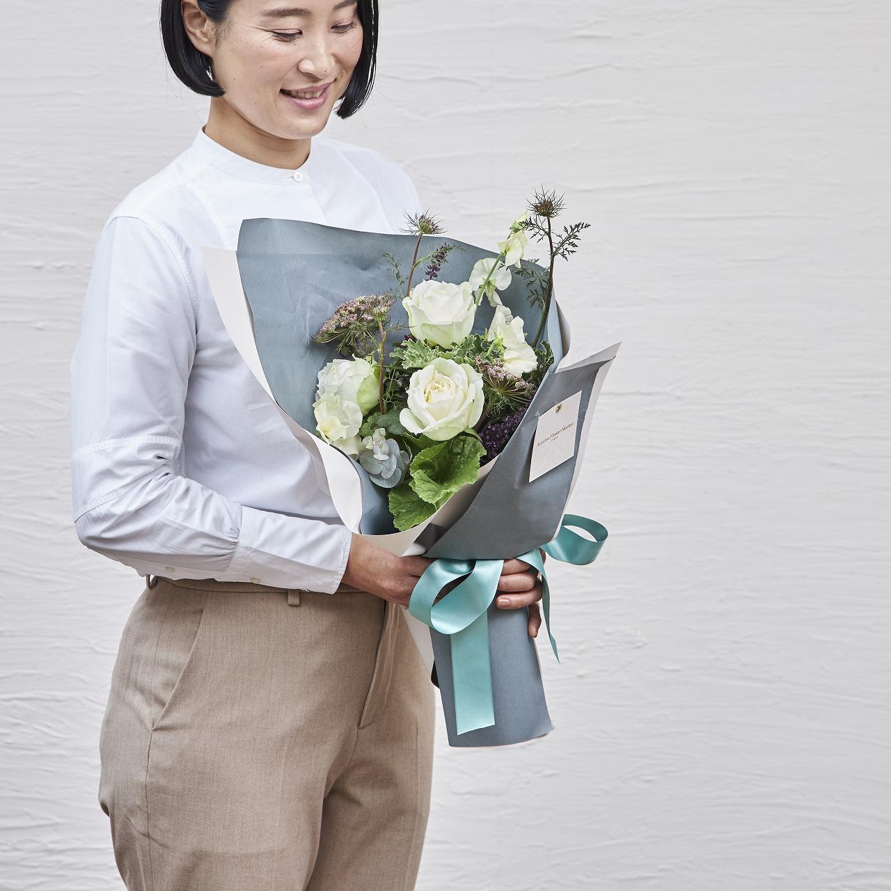 花束 #1