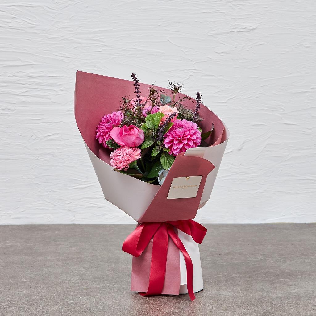 花束 #2