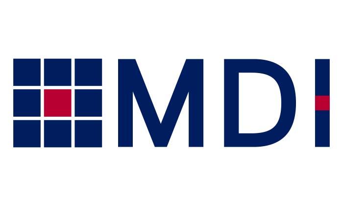 株式会社MDI(architect developer, Inc.)